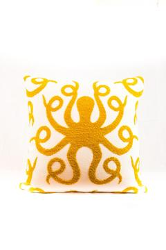 Shoptiques Product: Octoplush Gold