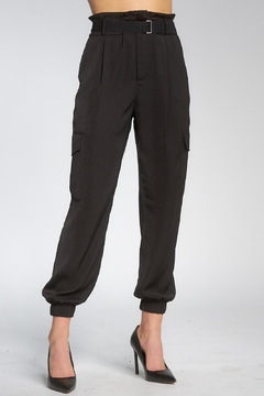 Elan Cargo Pants - Product List Image