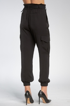 Elan Cargo Pants - Alternate List Image