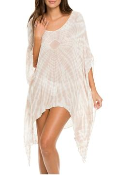 Shoptiques Product: Fishtail Coverup