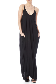 Elan Maxi Dress - Product List Image