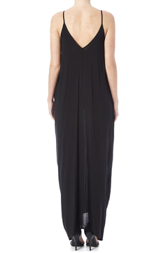 Elan Maxi Dress - Alternate List Image