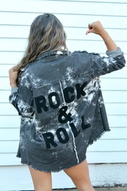 Elan Rock And Roll - Product Mini Image