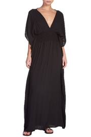 Elan Summer Nights Dress - Product Mini Image