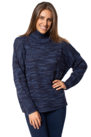 Elan Sweater - Product Mini Image