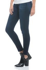 Elan Skinny Leg Jeggings - Product Mini Image