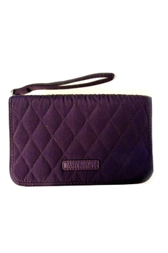 Shoptiques Product: Elderberry 3-In-1 Crossbody