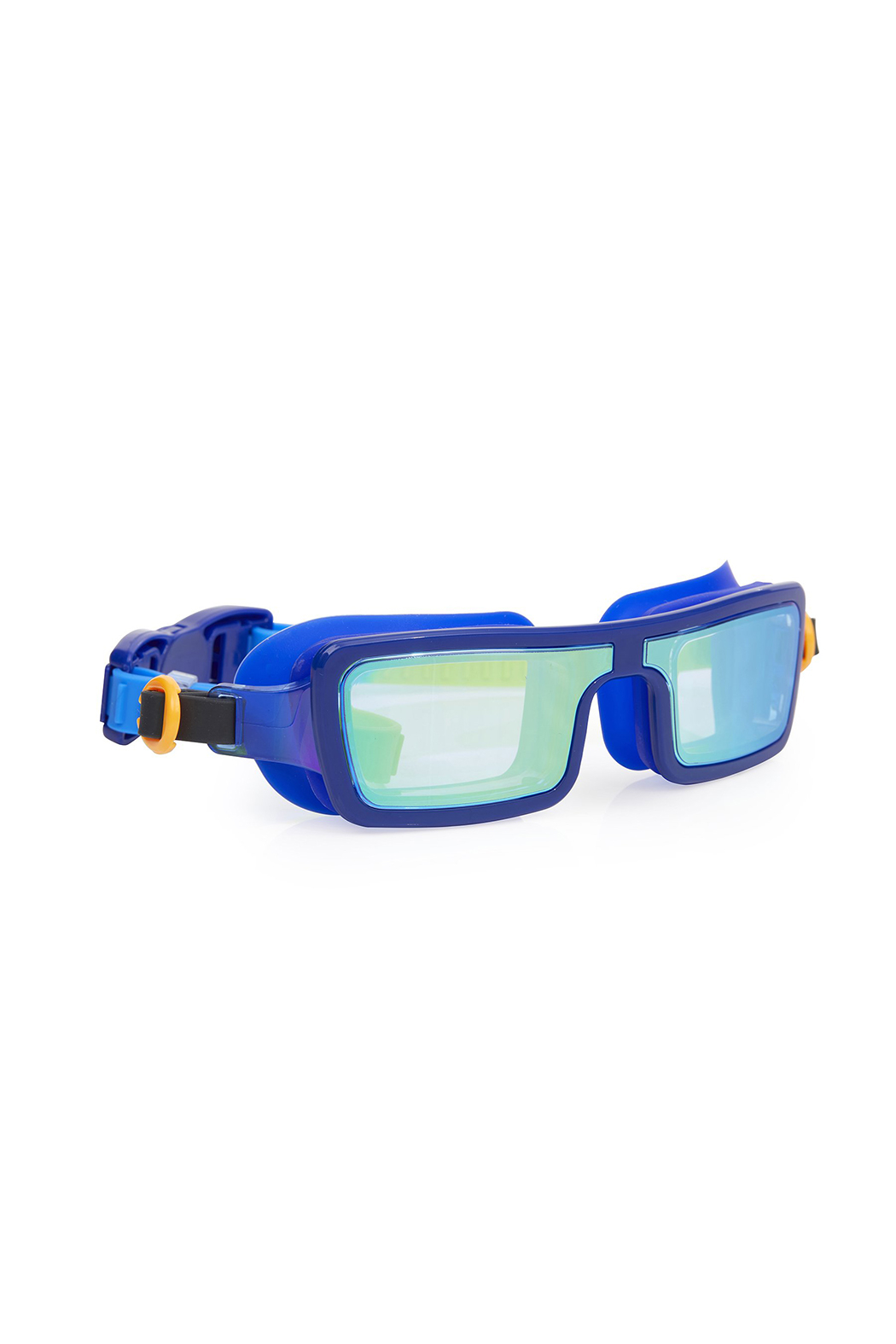 Bling2o Electric 80s Goggles - Main Image
