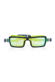Bling2o Electric 80s Goggles - Front full body