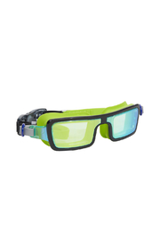 Bling2o Electric 80s Goggles - Front cropped