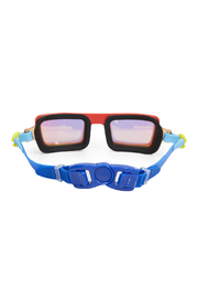 Bling2o Electric 80s Goggles - Side cropped