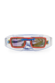 Bling2o Electric 80s Goggles - Back cropped