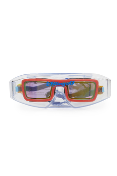 Bling2o Electric 80s Goggles - Alternate List Image