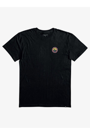 Quiksilver Electric Roots T-Shirt - Product Mini Image