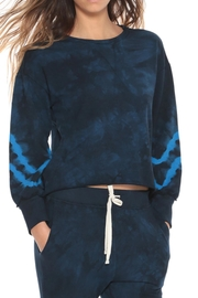 Electric & Rose Jordan Pullover - Front cropped