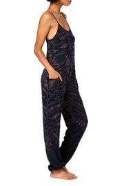 Electric & Rose Playa Jumpsuit - Front full body