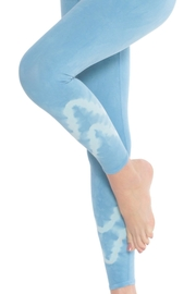 Electric & Rose Sunset Legging Pacific-Mist - Product Mini Image