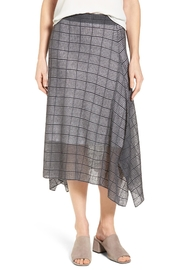 Nic + Zoe Elegance Skirt - Product Mini Image