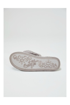 9628cdde8151 Shoptiques Product  Elegant Anya Slipper Shoptiques Product  Elegant Anya  Slipper