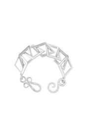Stephanie Kantis Element Bracelet - Product Mini Image
