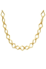 Stephanie Kantis Element Chain Necklace - Product Mini Image