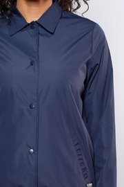 element Lightweight Coaches Jacket - Other