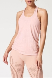 NUX Elemental Tank - Front cropped