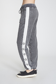 another love  Elena Sweat Pant - Product Mini Image