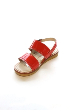 Elephantito Double Strap Sandal - Alternate List Image