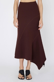 Acler Elgar Skirt - Product Mini Image