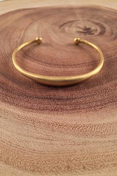 Eli Halili 22k Gold Bracelet - Alternate List Image