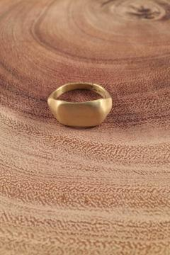 Eli Halili Byzantine Ring - Product List Image