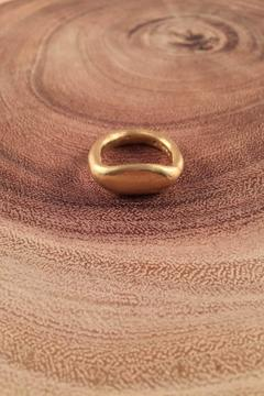 Eli Halili Dana Ring - Product List Image
