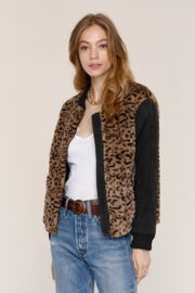 Heartloom Elina Jacket - Product Mini Image