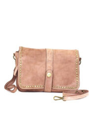 bolsa Nova Elisa Crossbody - Product Mini Image
