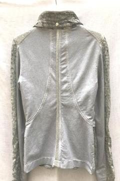 Shoptiques Product: Italian Urbano Jacket