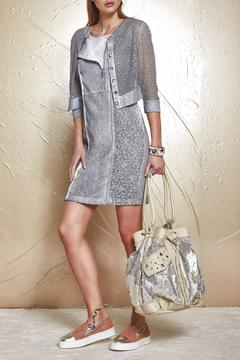 Shoptiques Product: Urbano Lace Jacket