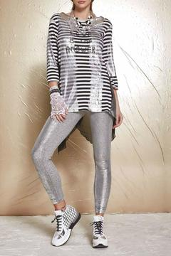 Shoptiques Product: Urbano Leggings
