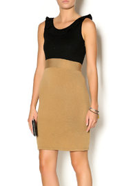 Elise Jennifer Dress - Front cropped