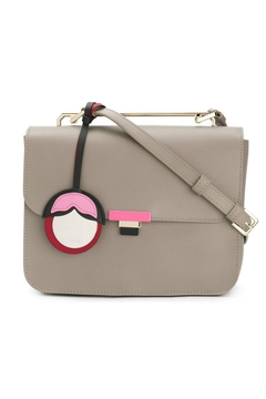 FURLA Elisir Crossbody - Product List Image