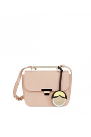FURLA Elisir Mini Moonstone - Product Mini Image