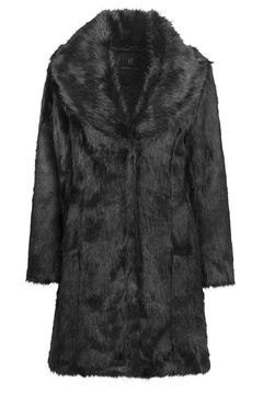 UNREAL FUR Elixir Coat - Alternate List Image