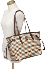 Spartina 449 Eliza Jetsetter Tote - Other