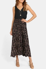 Lost in Lunar Eliza Maxi Skirt - Product Mini Image