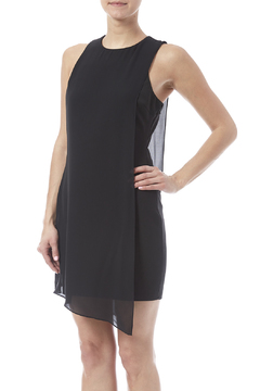Shoptiques Product: Black Dress