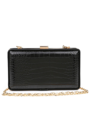 Urban Expressions Elizabeth Clutch - Product Mini Image