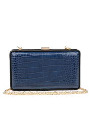 Urban Expressions Elizabeth Clutch - Front cropped