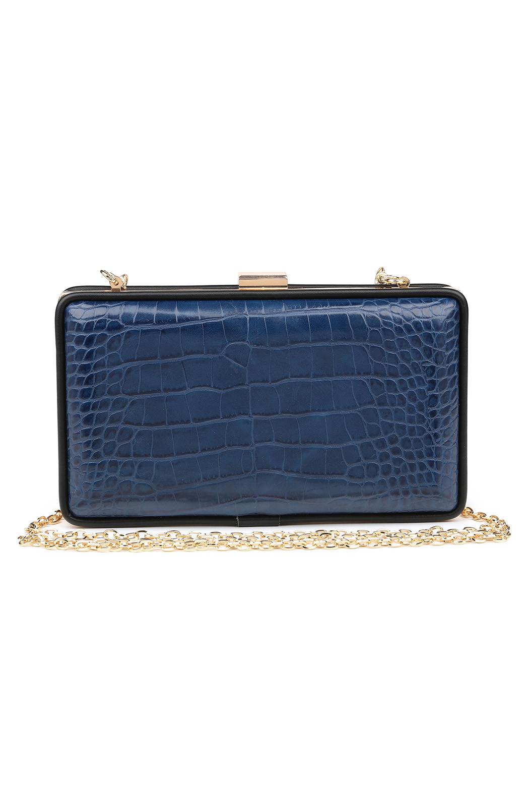 Urban Expressions Elizabeth Clutch - Front Cropped Image