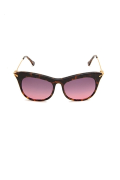 Shoptiques Product: Fairfax Cat Eye