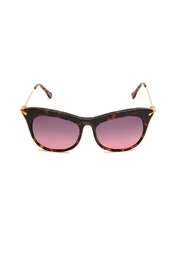 Elizabeth & James Fairfax Cat Eye - Product Mini Image